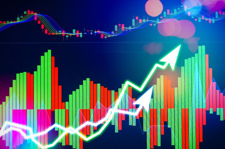 Nvidia очолила рейтинг найбільш прибуткових для інвесторів компаній