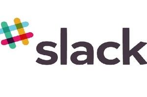 У перший день торгів корпоративний месенджер Slack оцінили в понад $23 млрд