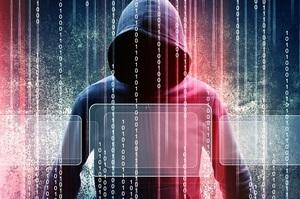 Хакери погрожують німецьким політикам убивством, вимагаючи біткойни