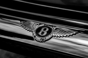 Bentley планує електрифікувати усі моделі своїх авто до 2023 року
