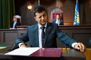 У Зеленського пояснили, чому він скасував 161 указ попередніх президентів