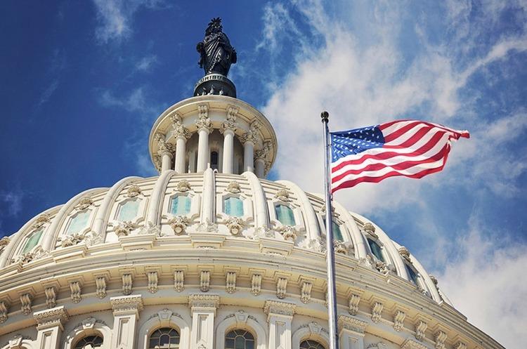 Конгрес США схвалив законопроекти, у яких передбачено $700 млн для України