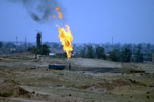 Регіональна нестабільність може зірвати угоду ExxonMobil з Іраком на $53 млрд – Reuters