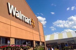 Walmart заплатить $282 млн за корупційні порушення в Бразилії, Китаї, Індії та Мексиці