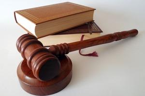 Верховний суд не задовольнив касаційну скаргу Коломойського стосовно НБУ