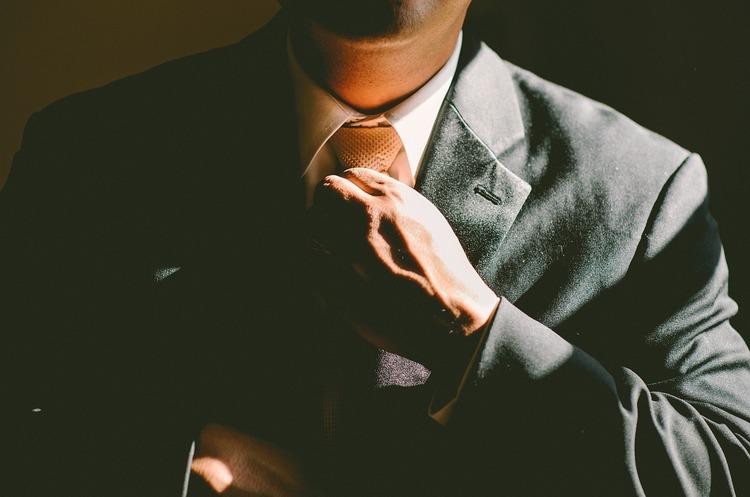 Найбільшою загрозою для зростання бізнесу в Україні є брак кваліфікованих кадрів – KPMG