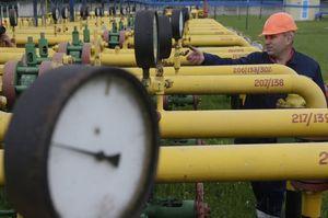 «Укртрансгаз» залишився без паливного газу в червні-серпні через зірвані тендери