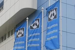 Повна очистка «Дружби» в Білорусі відбудеться лише в середині серпня – «Білнафтохім»