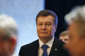 Януковича викликали до суду на розгляд апеляцій