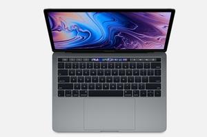 Apple відкликає ноутбуки MacBook Pro через можливість загоряння