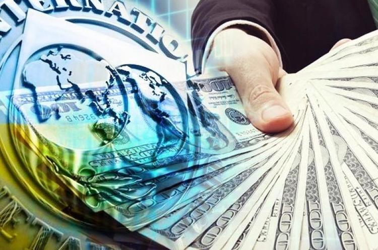 Невозможное возможно: как Украине обойтись без МВФ