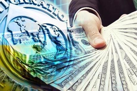 Неможливе можливо: як Україні обійтися без МВФ