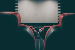 Кінотеатри в Грузії припинили показ фільмів російської мовою