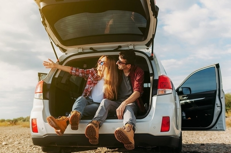 «Умная страховка» для авто – как заплатить меньше