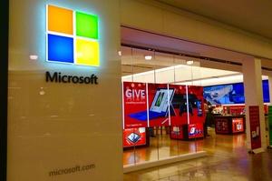 Microsoft забороняє своїм працівникам користуватись Slack, Grammarly та Google Docs
