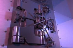 Пропускной режим: почему е-лимиты для выведения валюты нуждаются в доработке