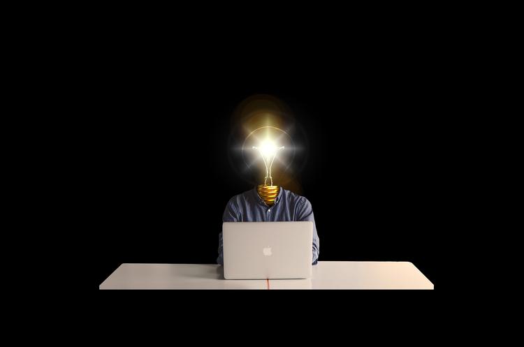 Чому варто переосмислити концепцію «іміджу роботодавця»