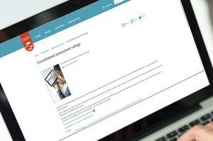 FATF офіційно порекомендувала криптобіржам обмінюватись інформацією про клієнтів