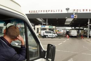 Польському роботодавцю загрожує 5 років в'язниці за приховування смерті українця