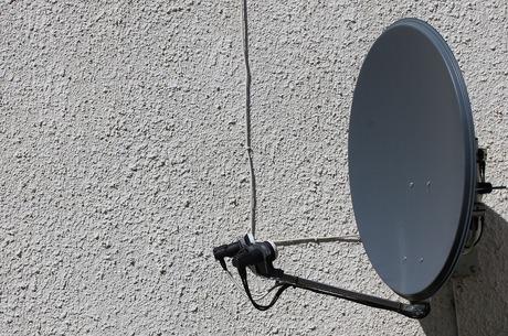 Кодировка спутникового ТВ: когда и почему каналы медиагрупп станут платными