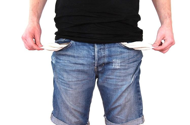Верховний суд визнав «Укрпідшипник» Клюєвих банкрутом
