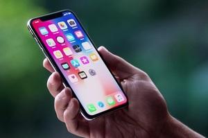 Apple може заплатити великий штраф через низькі продажі «айфонів»