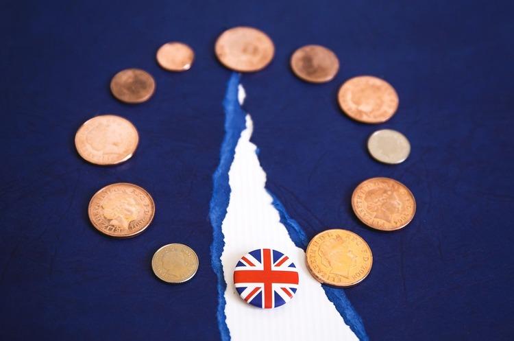 Бизнес vs Brexit: как минимизировать риски при выходе Британии из ЕС