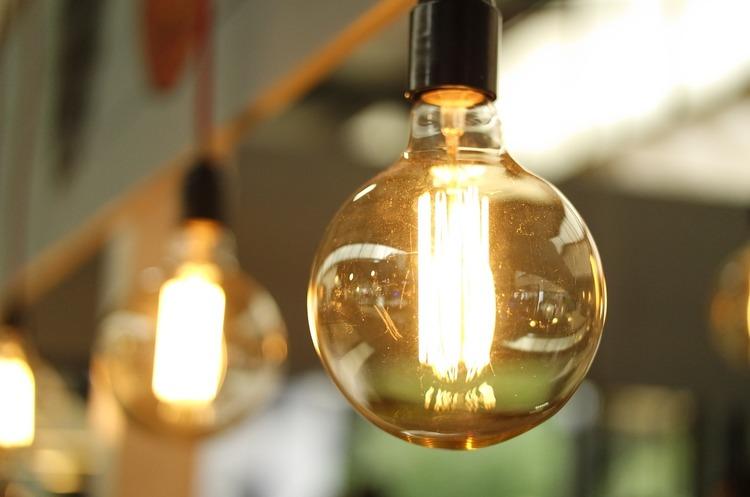 «Фактор 1 июля»: как будет работать балансирующий рынок электроэнергии