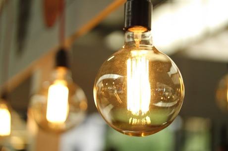 «Фактор 1 липня»: як працюватиме балансуючий ринок електроенергії