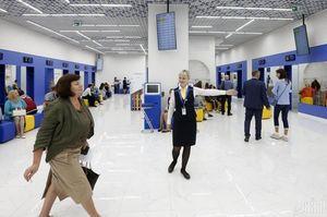 Оформлення паспортів в Україні подорожчає з 1 липня на 30%
