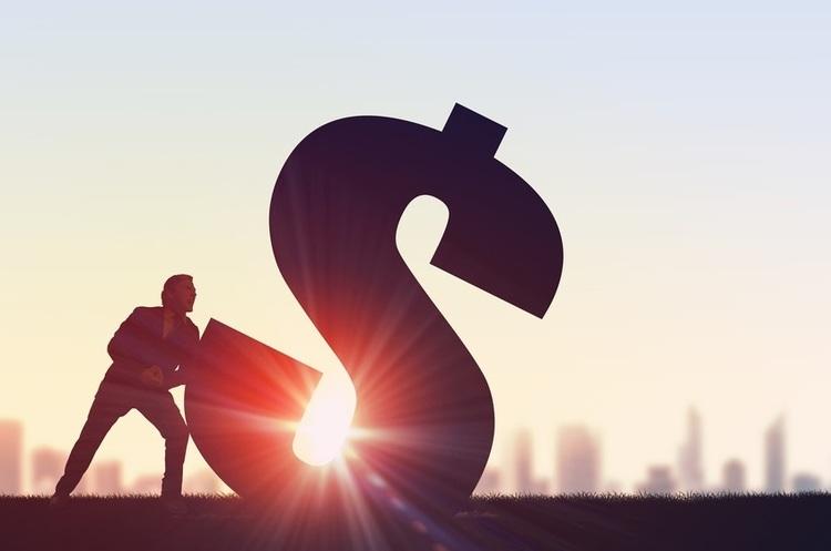 Джордж Сорос та інші мільярдери вимагають у влади ввести податок на багатство