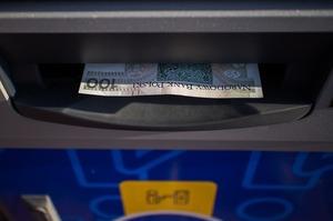 У Польщі скасовують податок на прибуток для молоді