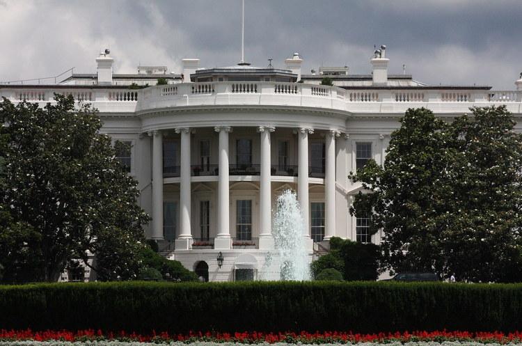 В Білому домі визначились із новим прес-секретарем