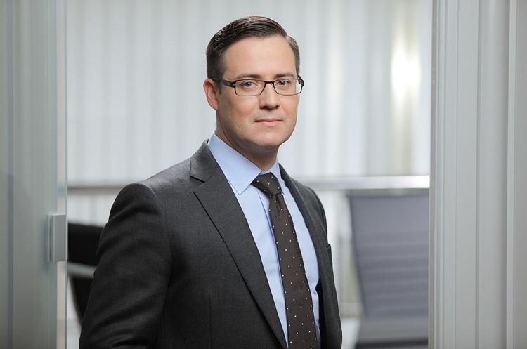 В.о. президента «Укртрансгазу»: «Газпром» може нав'язати штучний дефіцит газу в Європі»