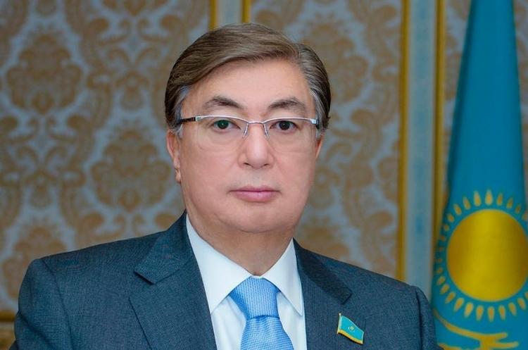 Президент Казахстану спише кредити 500 тисячам громадян