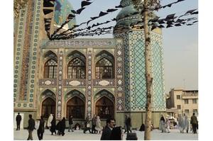 Трамп погрожує Ірану знищенням, Іран називає рішення адміністрації Трампа «розумово відсталим»