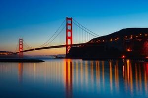 В Сан-Франциско заборонили електронні сигарети