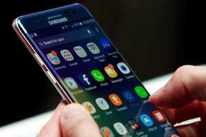 Максимум из минимума: сверхдешевый смартфон Samsung