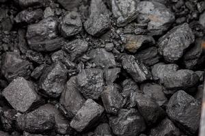Росія продає вугілля з ОРДЛО до 19 країн – дослідження