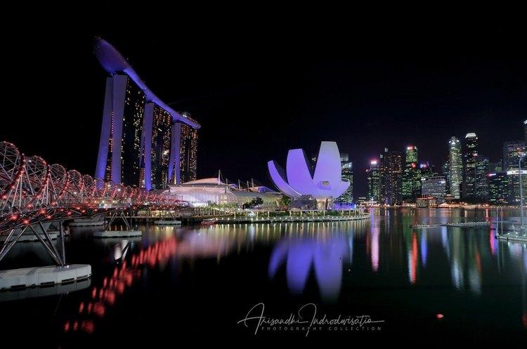 Сінгапур інвестує $30 млн в розвиток 5G в країні