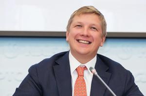 «Нафтогаз України» домігся заборони виплати «Газпрому» дивідендів по ряду його заарештованих активів