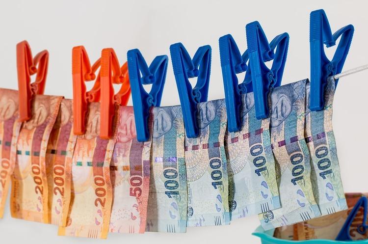 СБУ перевіряє «Укрексімбанк» в зв'язку з відмиванням понад 120 млн грн через ОВДП – ЗМІ