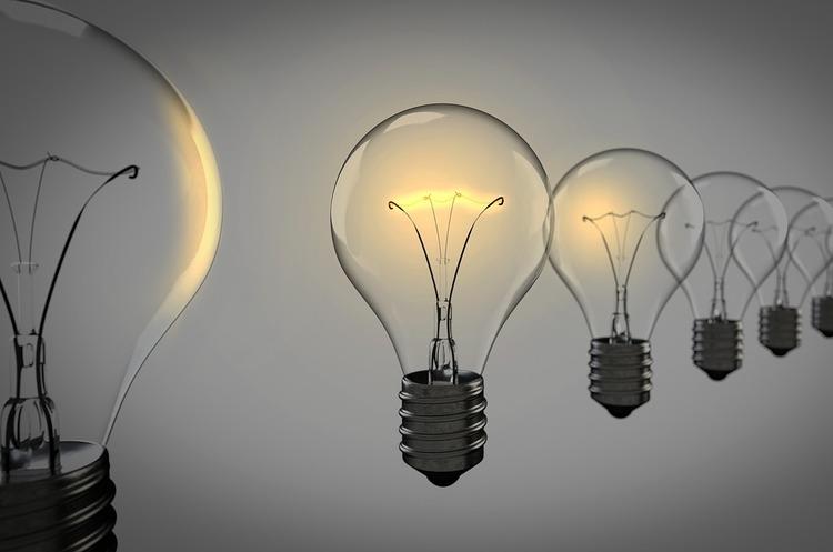 На УЕБ пройшов перший аукціон з продажу електроенергії
