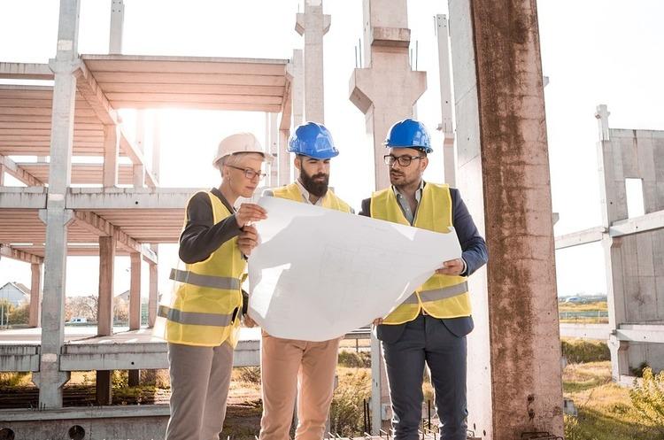 Де-building: топ-5 найдивніших вимог будівельних норм