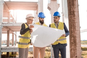 Де-building: топ-5 удивительных строительных норм, которые необходимо изменить