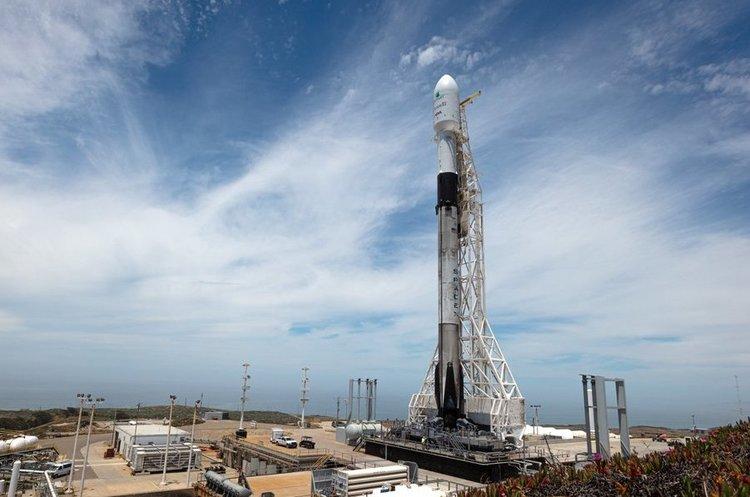 SpaceX випустила додаткових акцій на $314 млн