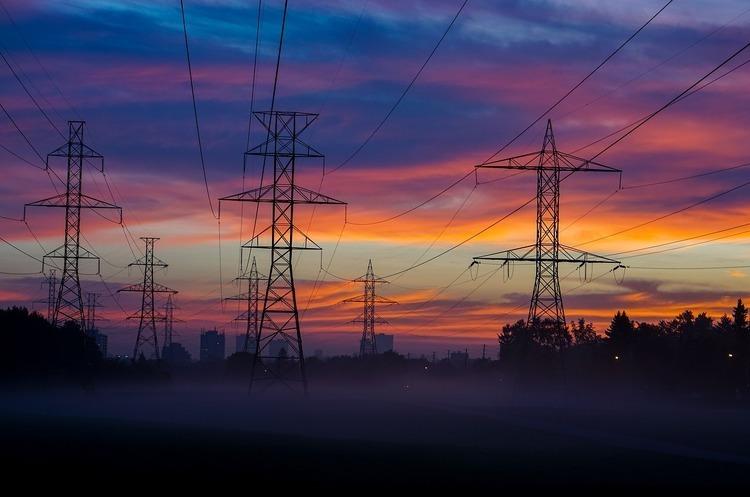 Реформа енергоринку: відсьогодні Україна перейша на нову модель ринку е/е