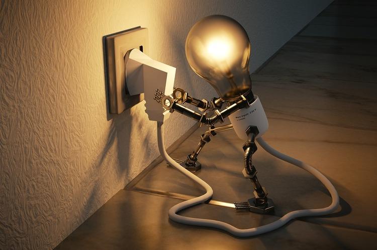 Старт нового енергоринку: від чого залежатиме вартість електроенергії