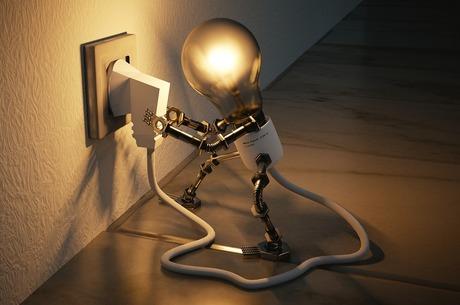 Старт нового энергорынка: от чего будет зависеть стоимость электроэнергии