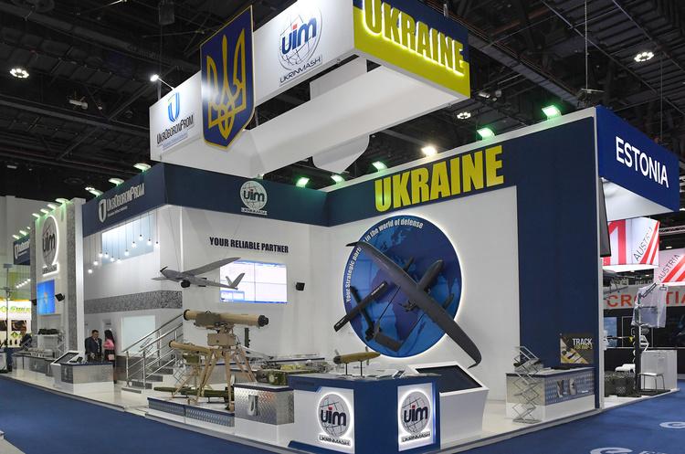 «Укроборонпром» переміг у суді російський «МіГ»